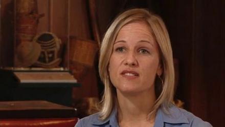 Jennifer Hile -